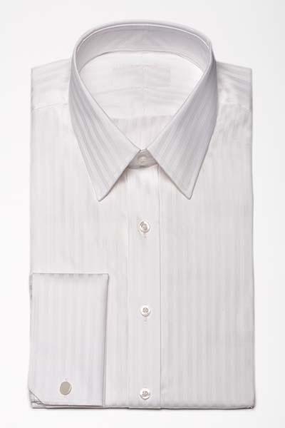 Klasisks vīriešu krekls